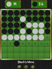 Reversi Magic - Ingame 1