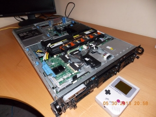 cvgm_server_dell_poweredge_2950